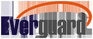 Everguard Life Ventures Pvt Ltd